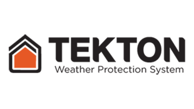 Tekton Logo