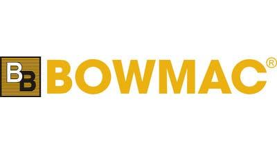 Bowmac Logo