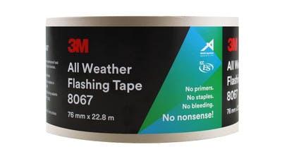 3M 8067 Flashing Tape 76mm