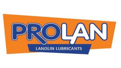 Prolan Lanolin Lubricants and Corrosion Inhibitors