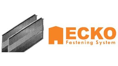 Ecko Gun Nails