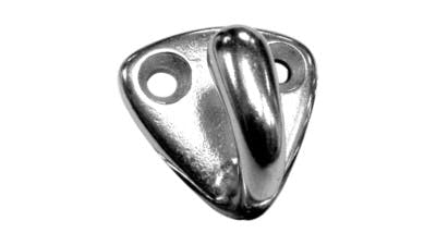 Stainless Awning Hook