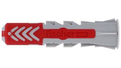 Fischer Duopower Nylon Ram Plug