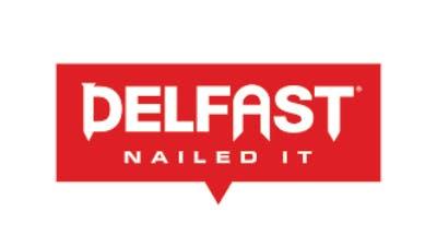 Delfast Nails