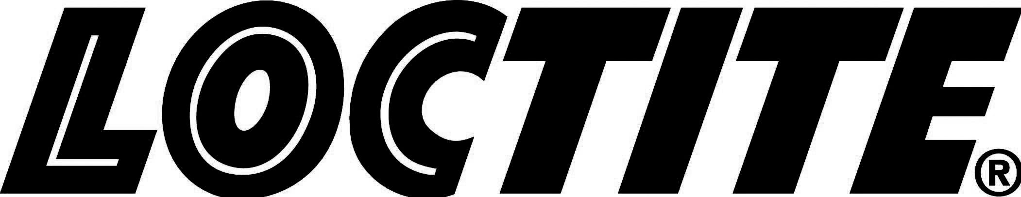 Loctite Logo