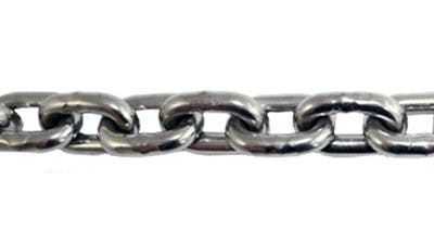 Stainless Chain