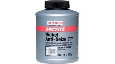 Loctite Nickel Anti-Seize 771