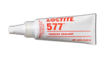 Loctite Thread Sealant 577 50ml