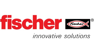 Fischer Anchoring Systems