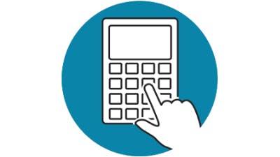PREN Calculator