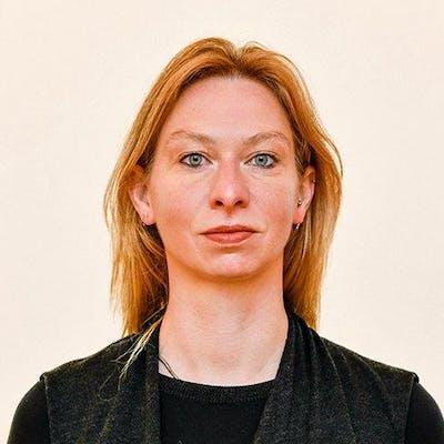 Jasna Schmidt