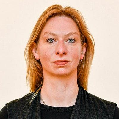 Jasna Schmidt Apex Auctions