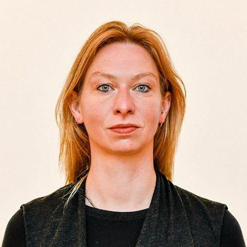 Jasna Schmidt - Apex