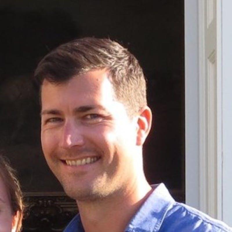 Krisztián Merkl - Apex