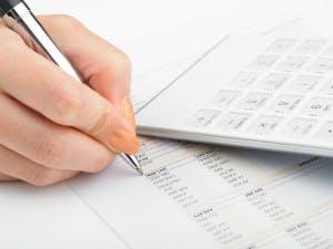 Tax Form 1099