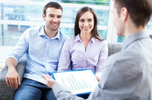 What should I look for in a HOA Property manager?