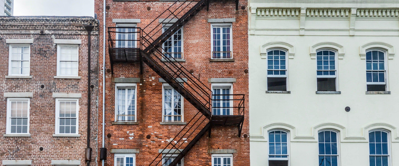 Craigslist Denver Apartments Sublet