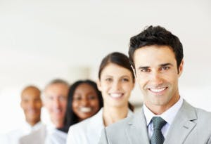 HOA Property Managers
