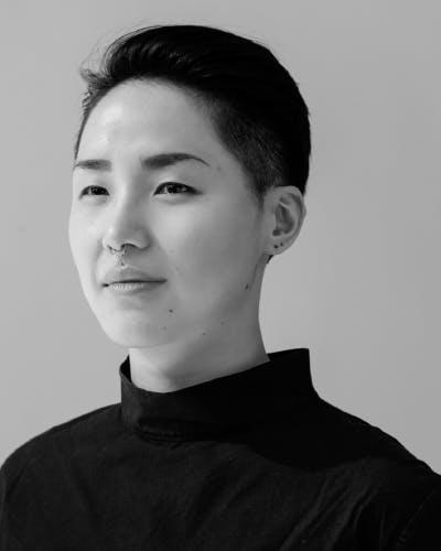 Stevie Thuy Anh Nguyen