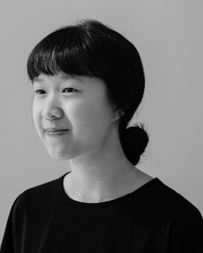 Kim Yip