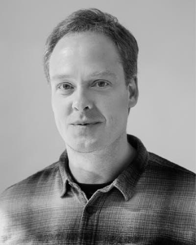 Matt Hemsing