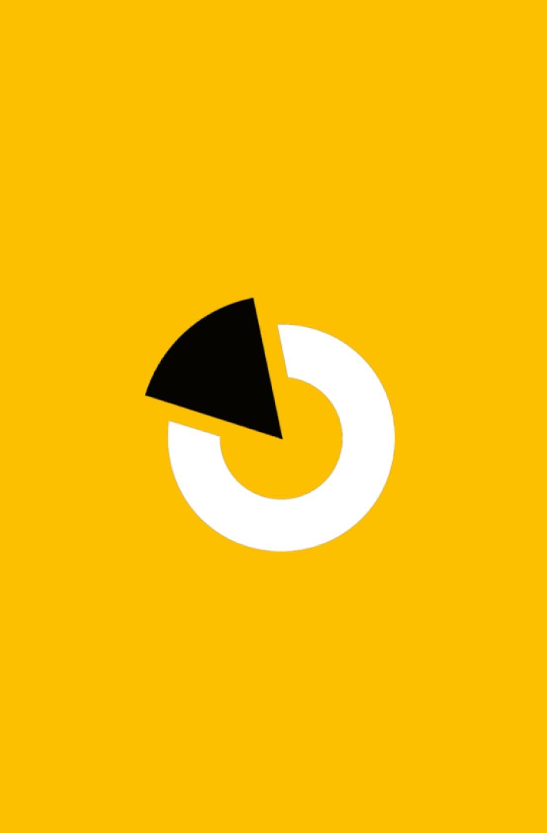 web app – energy