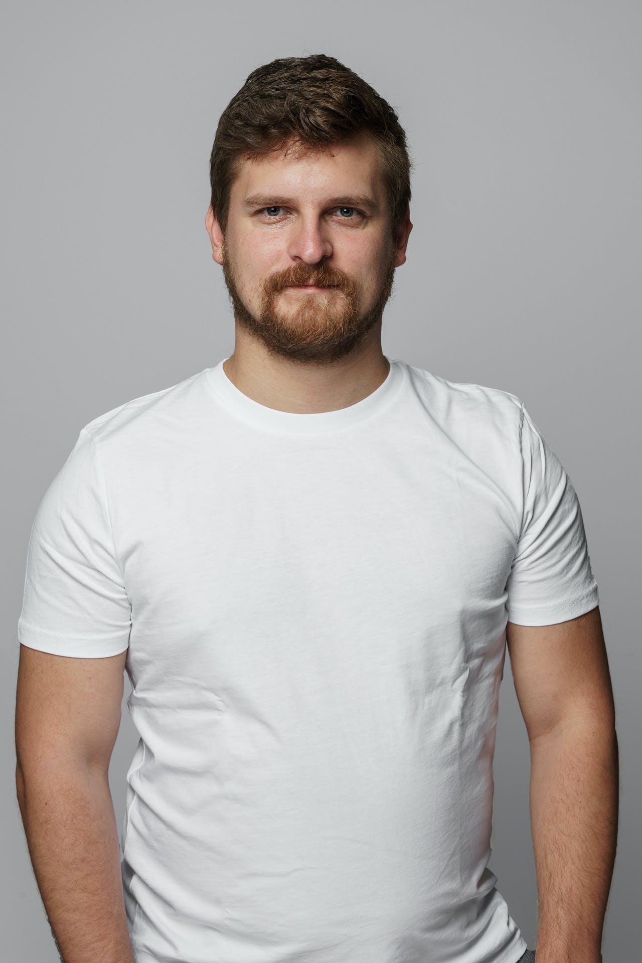 Filip Kirschner