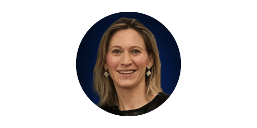 Dr Lisa Stradiotto