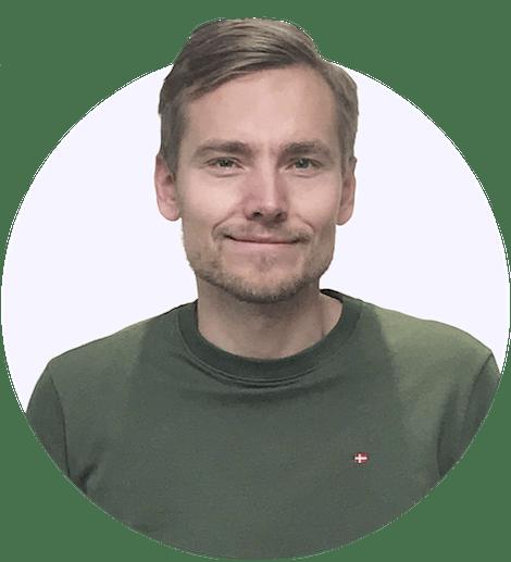 Anders Schmelck