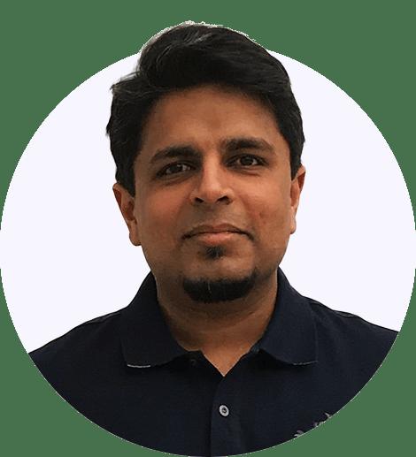 Prithivi Nath