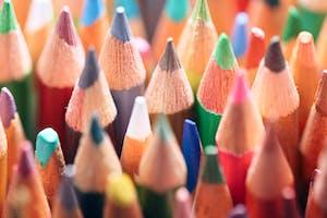 B98a4191 1f30 4c7e 85c6 74224fd48450 pencils