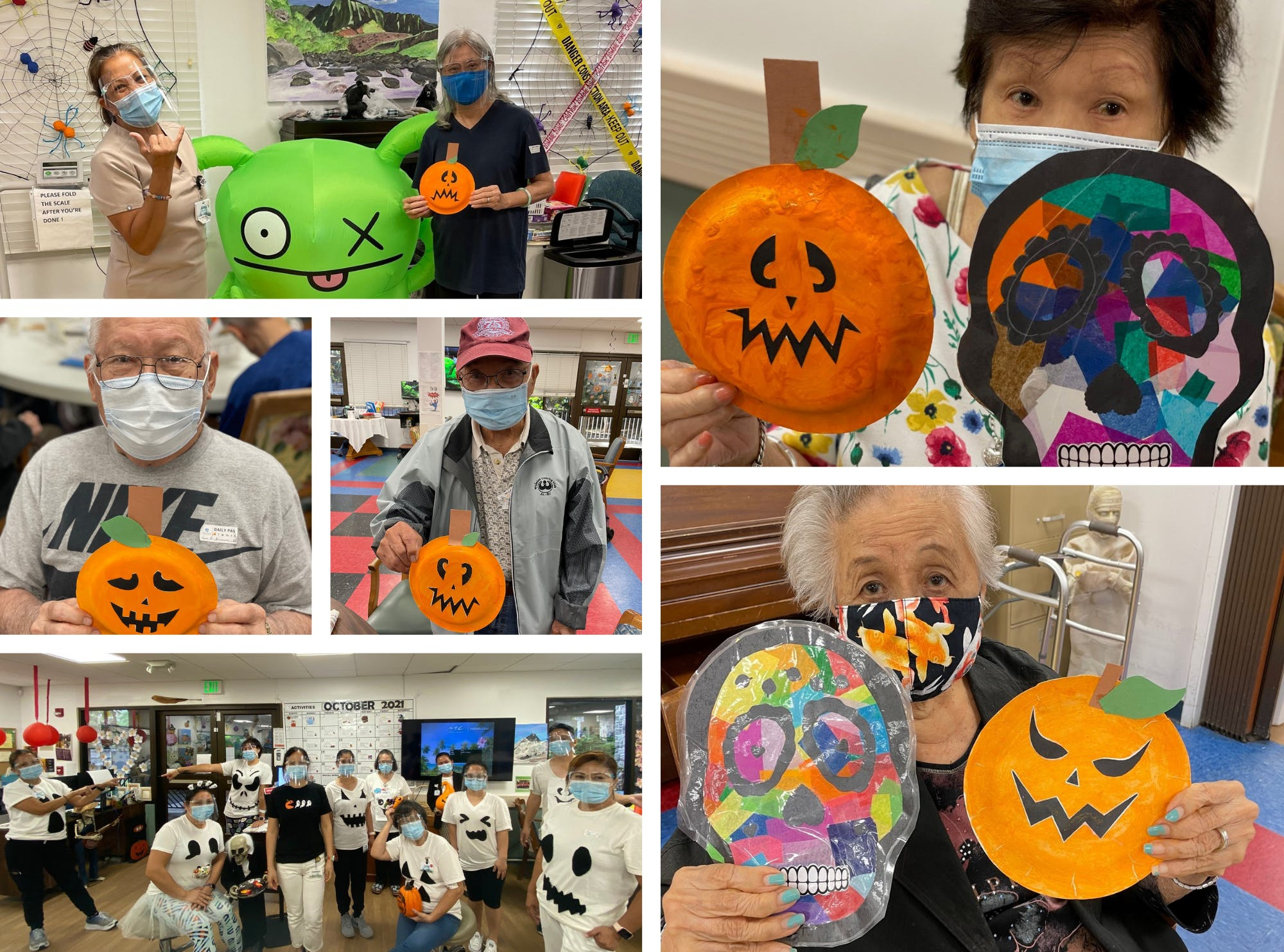 https://images.prismic.io/arcadia-website/3e5b1c71-85bc-427c-85ee-c9a82b6f00f2_CUC+Halloween.png?auto=compress,format