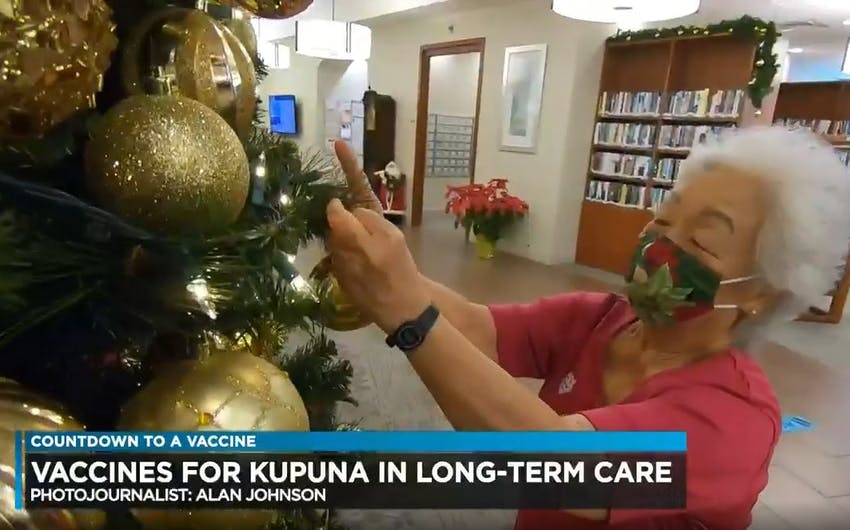 https://images.prismic.io/arcadia-website/a5cd0708-2bba-459f-95f5-752a6f2de844_Vaccines+for+Kupuna+in+Long-Term+Care.JPG?auto=compress,format&rect=108,0,1063,663&w=850&h=530