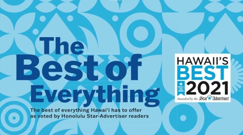 https://images.prismic.io/arcadia-website/dd6e9d6f-e812-4172-a832-12b76e395938_Hawaii%27s+Best+2021.PNG?auto=compress,format