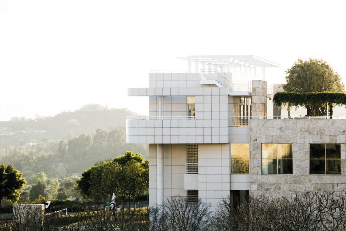 Extension d'une maison : prix, conseils, le guide complet