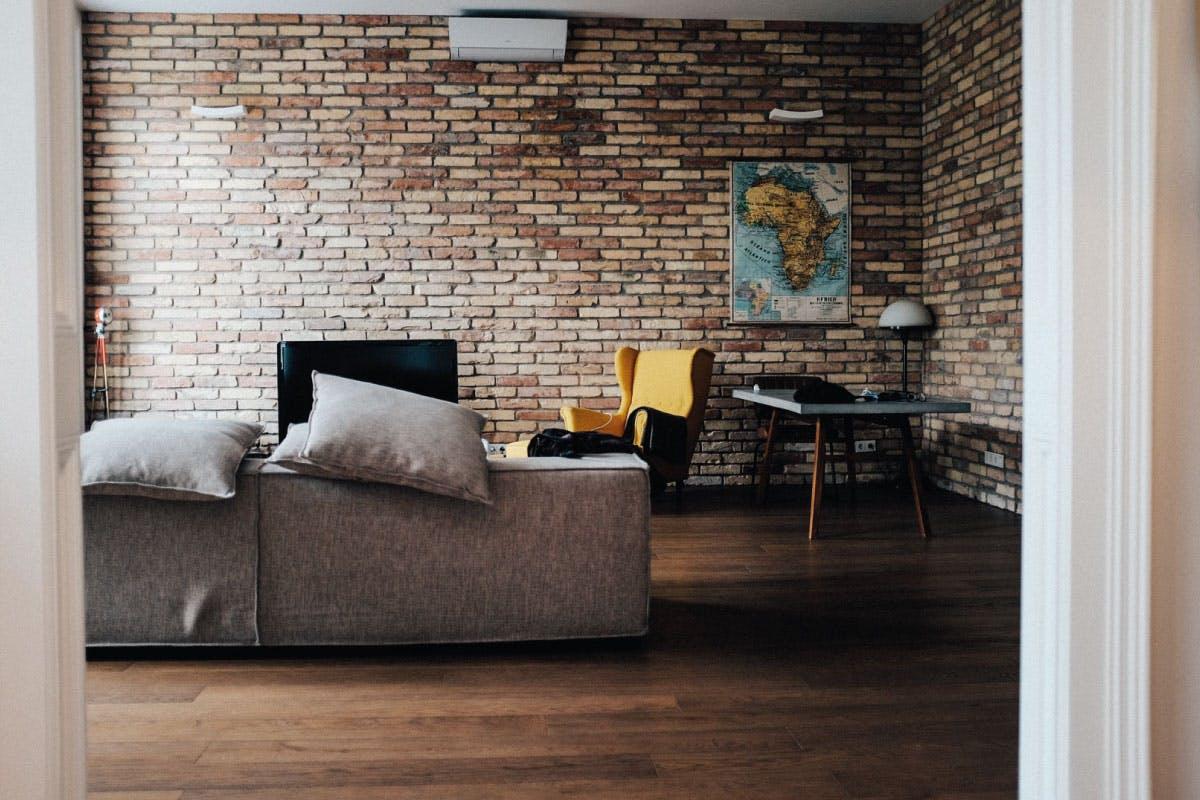 Rénovation d'appartement : prix, conseils, le guide complet