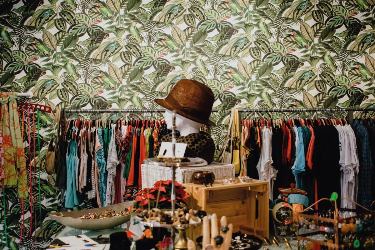 Agencement d'un magasin : prix, conseils, le guide complet