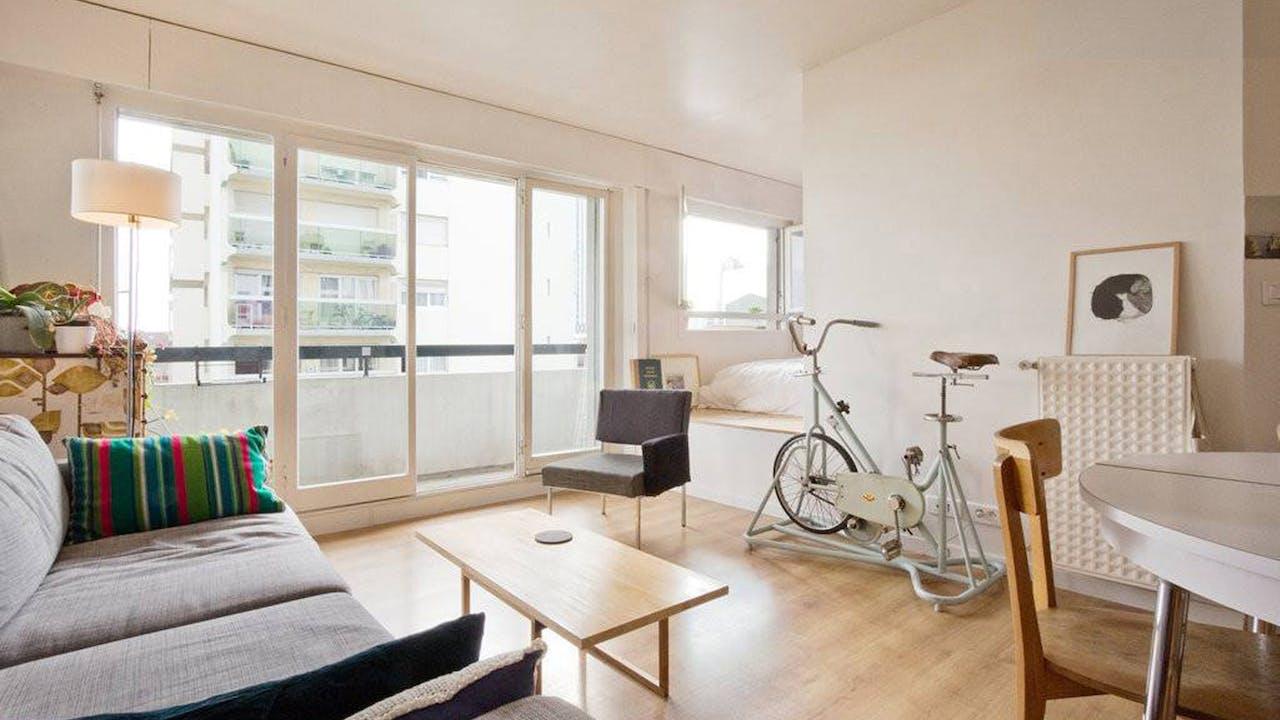 Architecte Interieur Paris Petite Surface ▷ architecte petits espaces → trouvez l'archi idéal pour