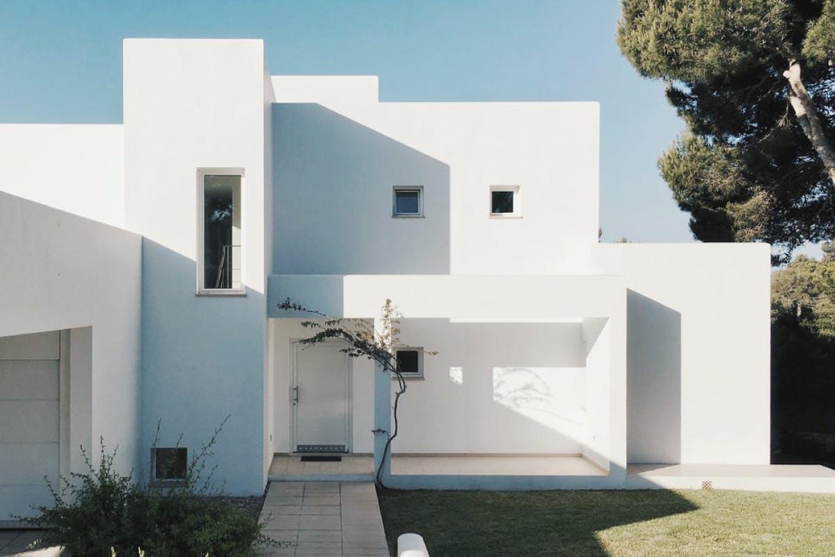 Construction de maison : prix, conseils, le guide complet