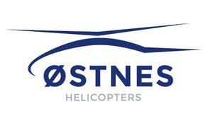 Østnes logo