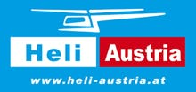 Heli Austria Logo