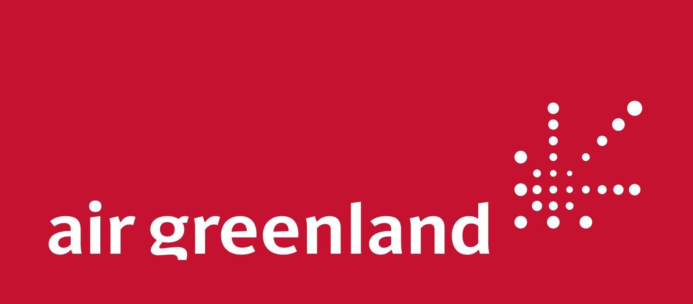 Air Greenland logo