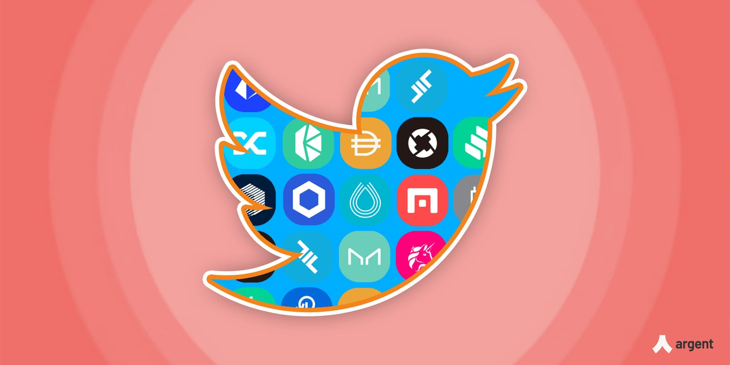 A brief guide to Crypto Twitter