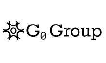G0 Group