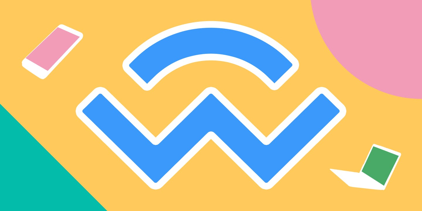All about WalletConnect