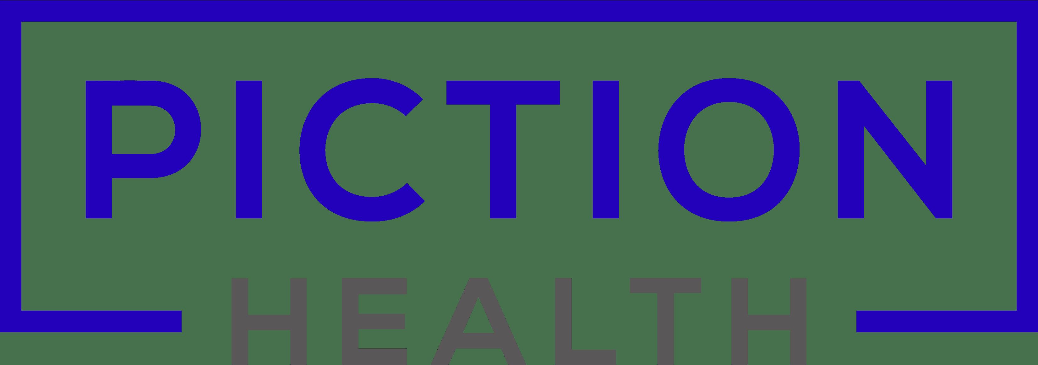 Piction Health