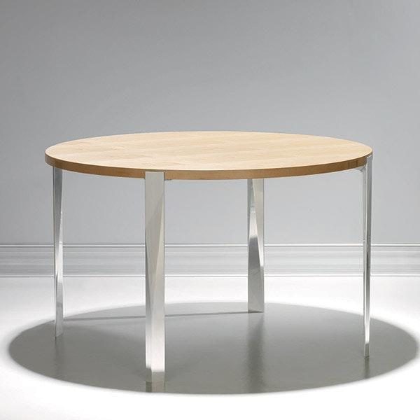 Prisma for Bernhardt Design
