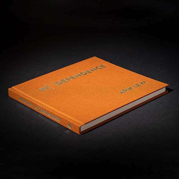 Independence Book
