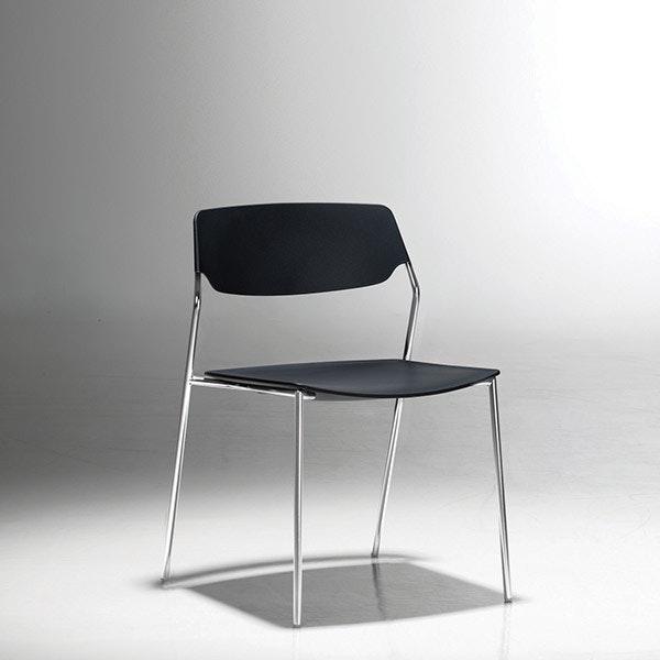 Levy for Bernhardt Design