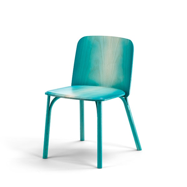 Split for Ton (chair)